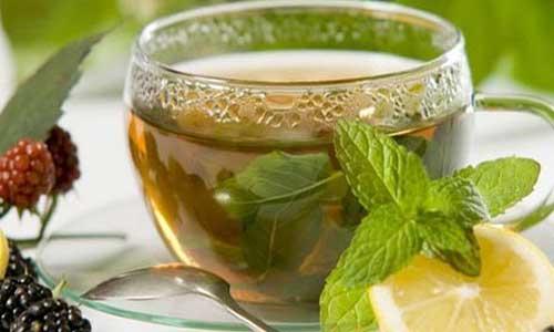凉茶1.jpg